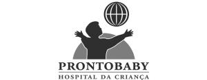 Pronto Baby Hospital da Criança